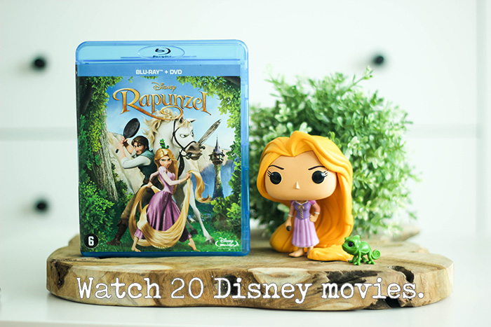 challenges_2018_disney_movies_make_it_personal