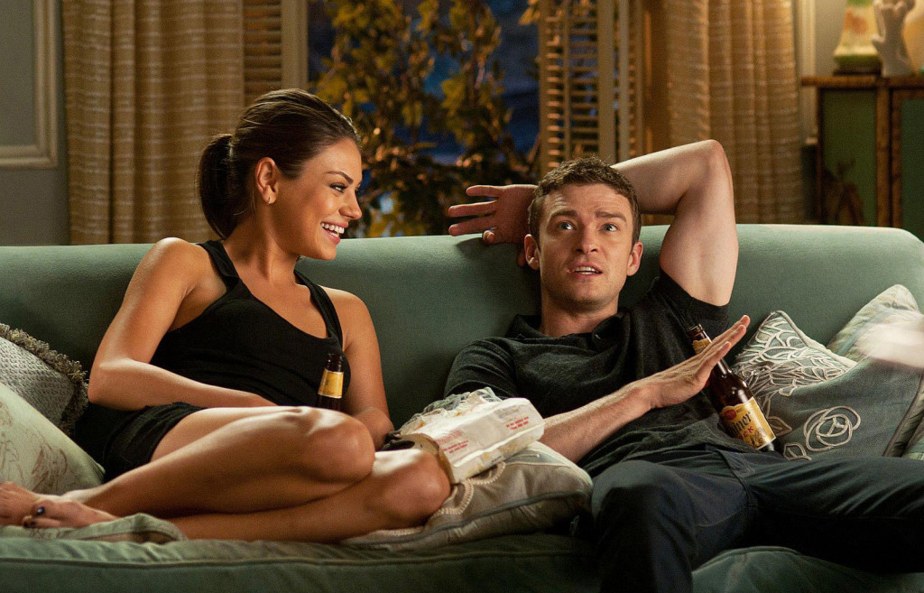 friends_with_benefits_2011_1600x1200_193238