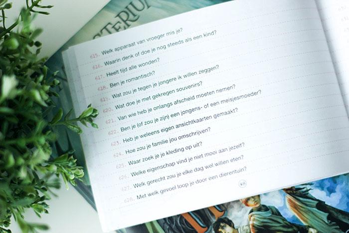 100_vragen_45_2_make_it_personal