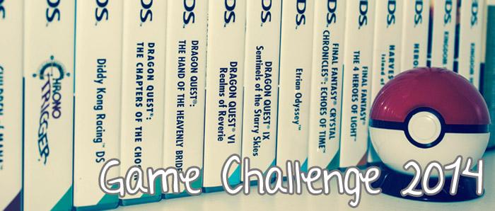 GameChallenge2014