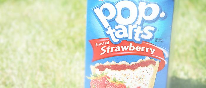 PopTartsStrawberryBanner