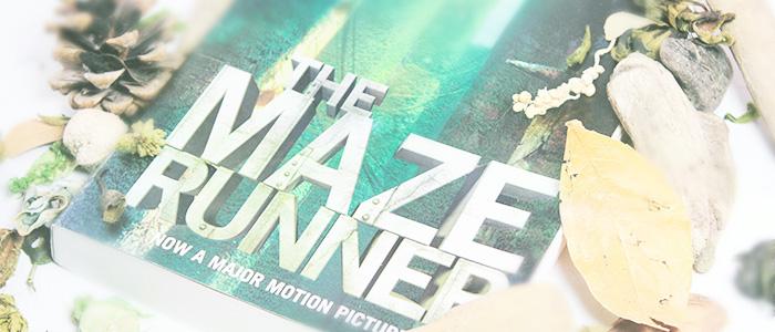 TheMazeRunnerBanner