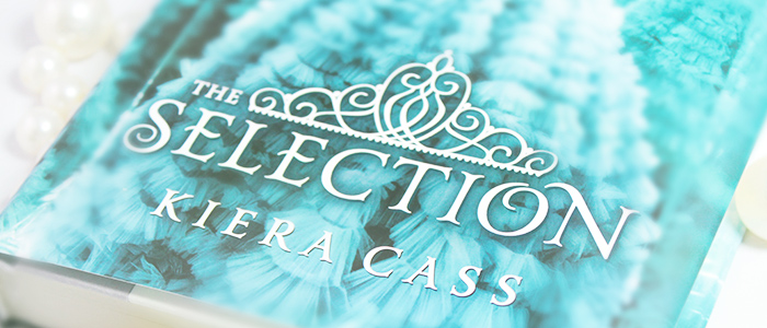 TheSelectionBanner
