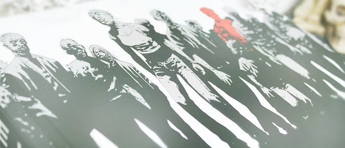 TheWalkingDeadBook1Banner