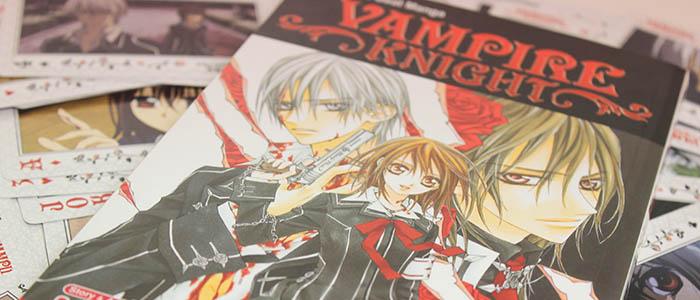 VampireKnight1Banner