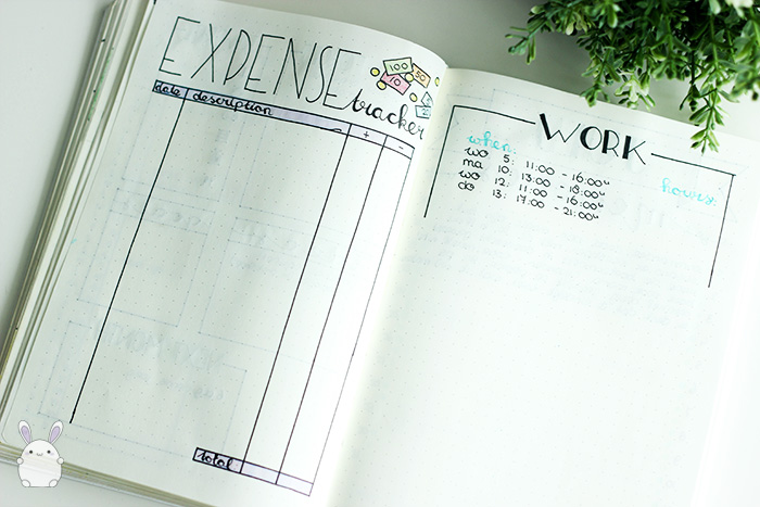 bullet_journal_layout_04_make_it_personal