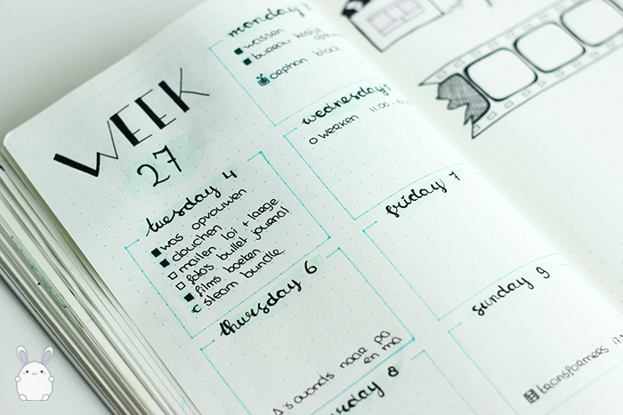 bullet_journal_layout_06_make_it_personal