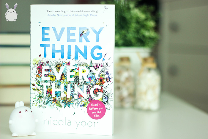 everything_everything_nicola_yoon_05_make_it_personal