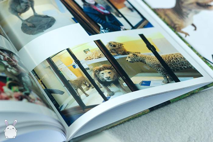 fotoboek_fotofabriek_02_make_it_personal