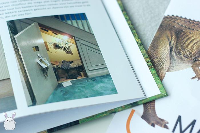 fotoboek_fotofabriek_03_make_it_personal