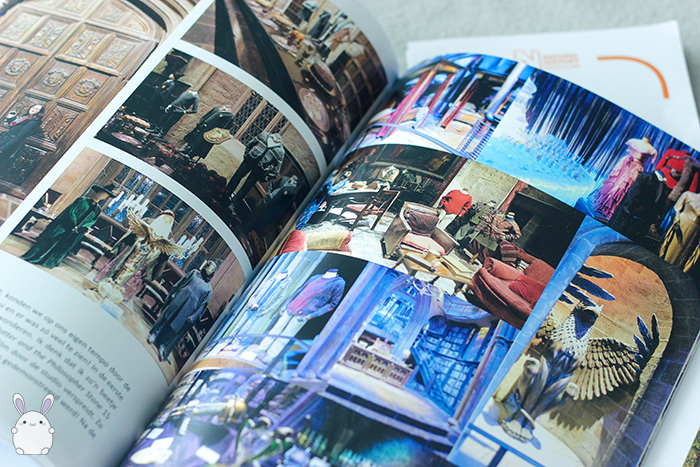 fotoboek_fotofabriek_04_make_it_personal