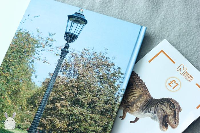fotoboek_fotofabriek_05_make_it_personal