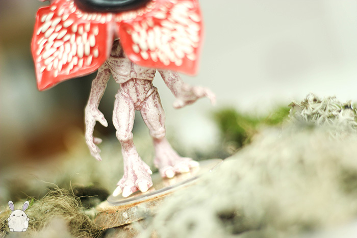 funko_pop_demogorgon_stranger_things_04_make_it_personal