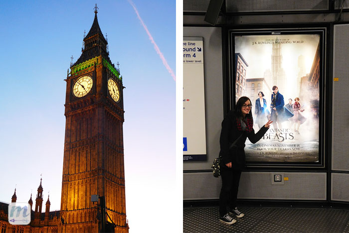 londen_dag_drie_12_make_it_personal
