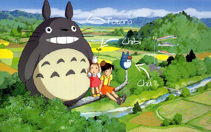 my_neighbour_totoro_1_make_it_personal