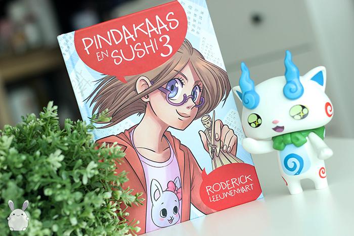pindakaas_en_sushi_3_05_make_it_personal