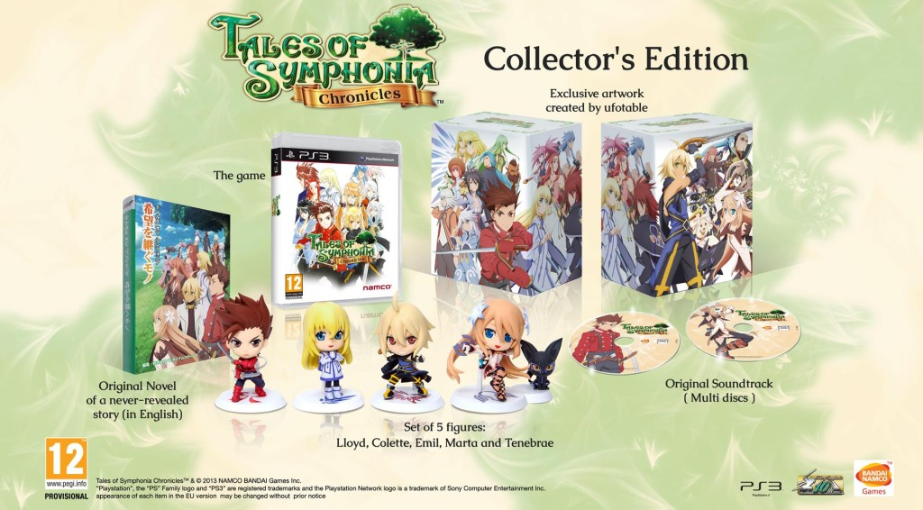 tales-of-symphonia-chronicles