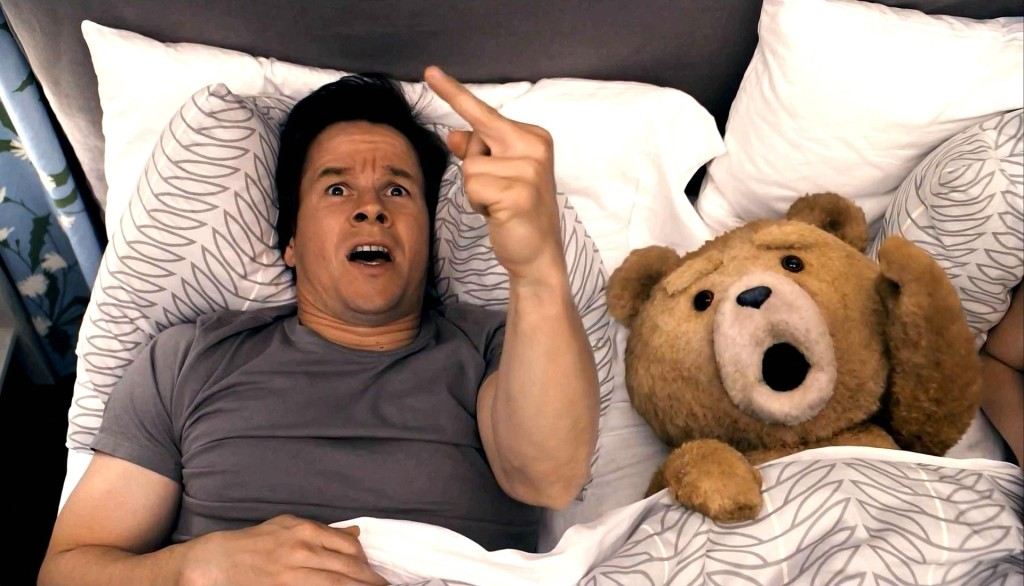 ted09