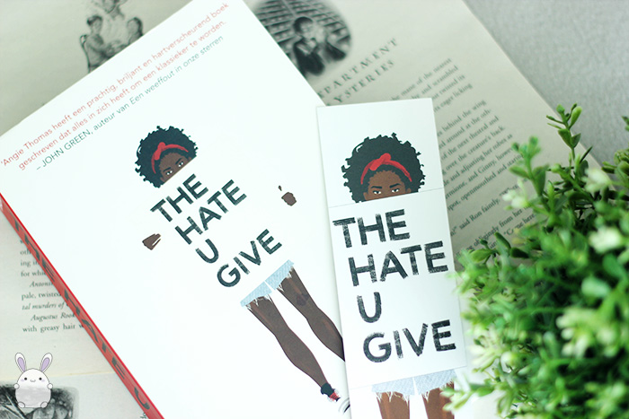 the_hate_u_give_angie_thomas_5_make_it_personal
