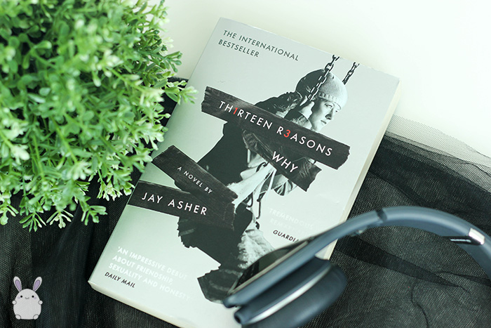 thirteen_reasons_why_jay_asher_05_make_it_personal