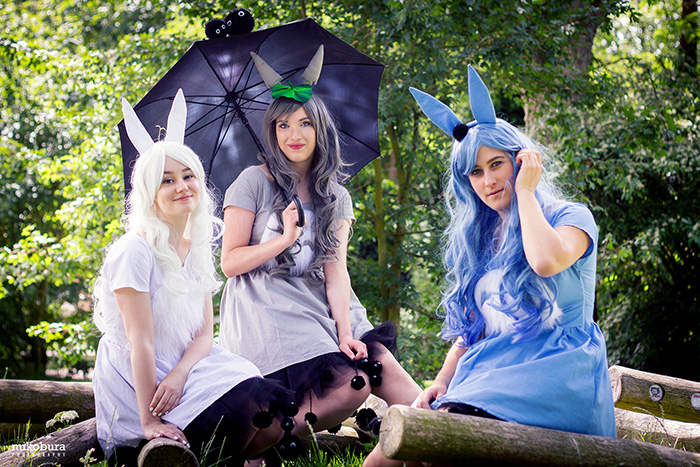 totoro_chibi_chu_cosplay_mikobura_photography_02_make_it_personal