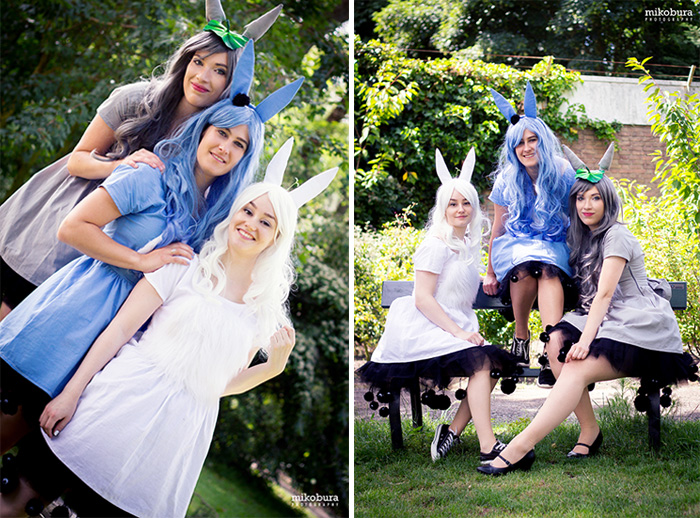 totoro_chibi_chu_cosplay_mikobura_photography_04_make_it_personal