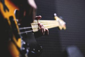 eurovisie songfestival bass
